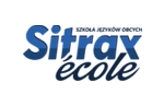 logo-biznes-3