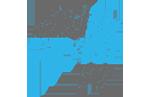 logo-biznes-4